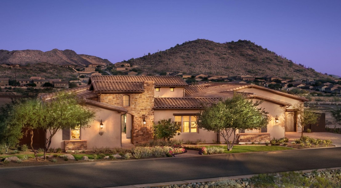 pima_acres_scottsdale_az_givepad_home_2_Givepad_Scottsdale_Arizona_Philanthropic_Real_Estate_Company