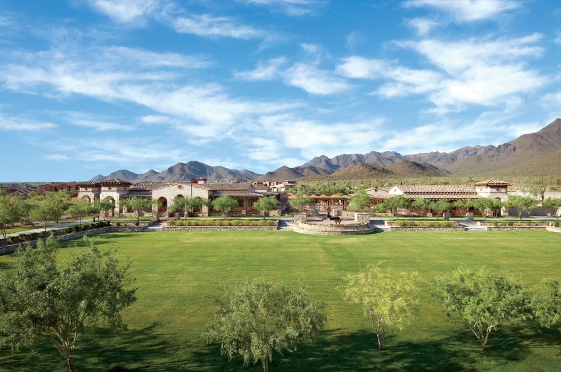 windgate-ranch-grass-givepad, real estate,home search,home buying,home selling,realtor,luxury real estate,givepad,charity